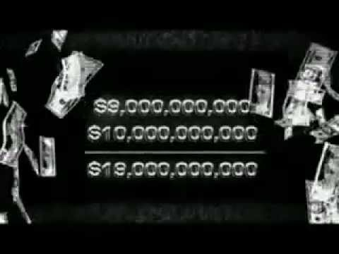The Federal Reserve explained Fraud cheats MUST SEE