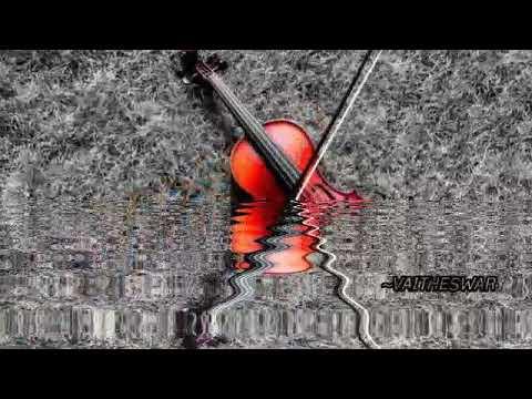 Pisasu Violin BGM