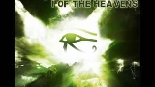 Decipher 73i - Caramelanin Feat. Aslaam Mahdi, & Tos-El Bashir (Produced by Decipher 73i)