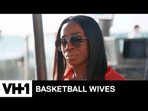 OG Targets Malaysia Sneak Peek | Basketball Wives