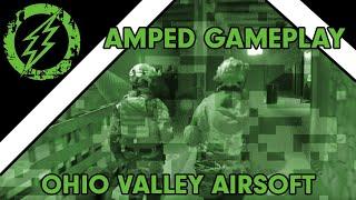 Ohio Valley Airsoft | Gameplay