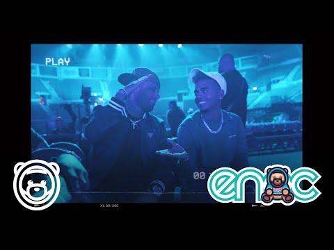 Ozuna x Nicky Jam - Esto No Acaba (Audio Oficial)