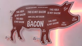 Panera Bread Raises Its Bacon Game With New Clean Version