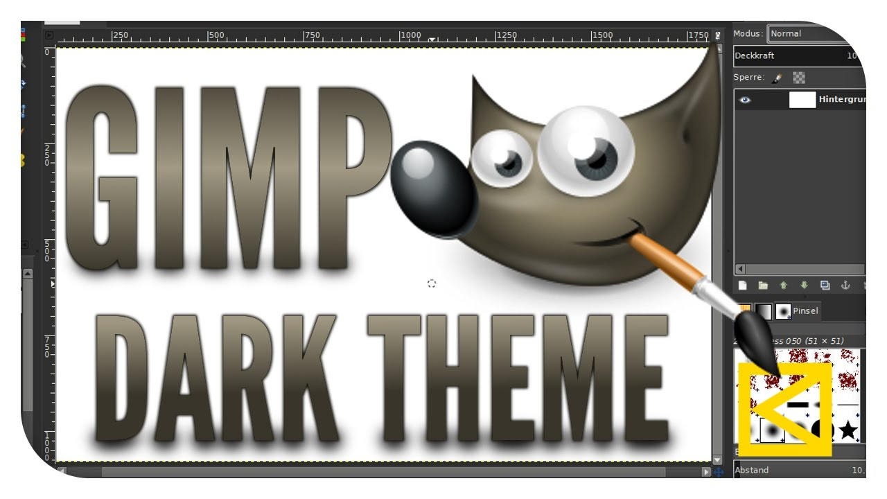 how to make youtube dark theme