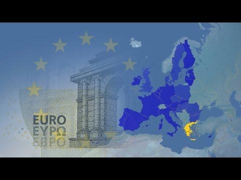 FinanzMarktWissen: Griechenland - Risiko für Anleger?