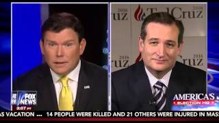 on fox news ted cruz 2015 clashes with ted cruz 2013 on immigration