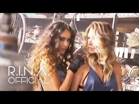 RINA - EXKLUZIV (TV PRVA 16.10.2016.)