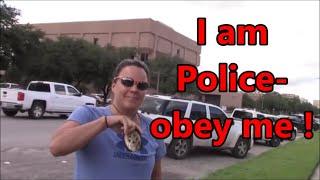 Abilene,Tx =Police Dept & Taylor County Sheriff Dept