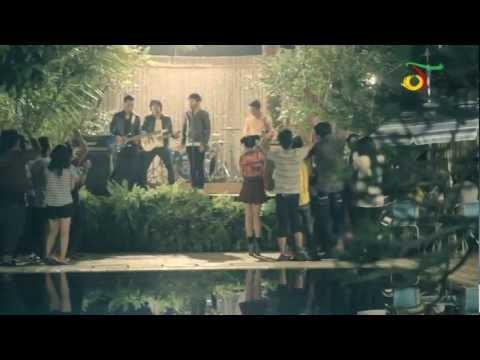 UNGU - Apa Sih Maumu (VC Teaser) | UNGUofficial