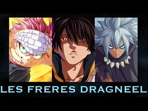 THEORIE SUR... ACNOLOGIA