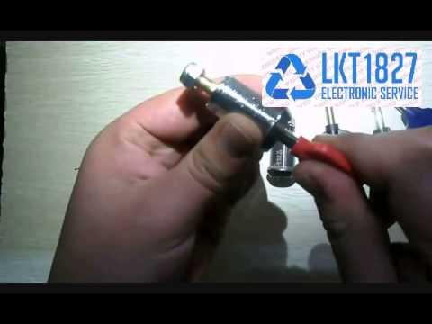 Lưu ý chìa Vạn Năng mở ổ khoá điểm Máy Bắn Cá V2.