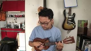 大山勇実(おおやま いさみ)~ 1987年東京出身のギタリスト。 昼から飲...