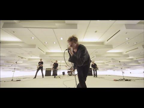 """Die Toten Hosen // """"Tage wie diese"""" [Offizielles Musikvideo]"""