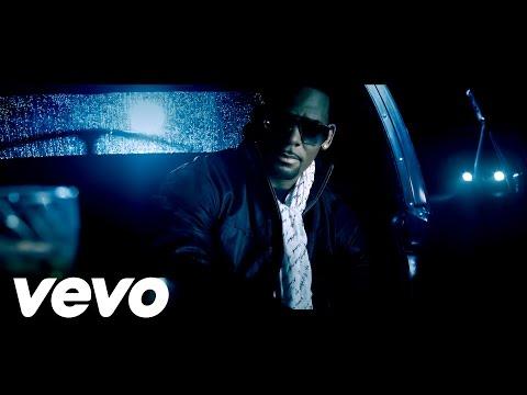 R Kelly - Drop Dead (New Song 2017)