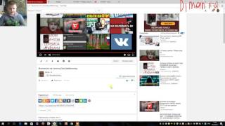 взлом танки онлаин киви вебмани