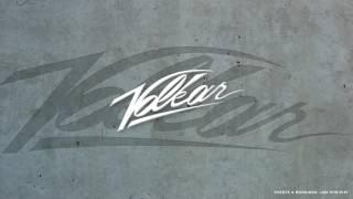DJ Volkan Güven - EDM Intro [PROMO]