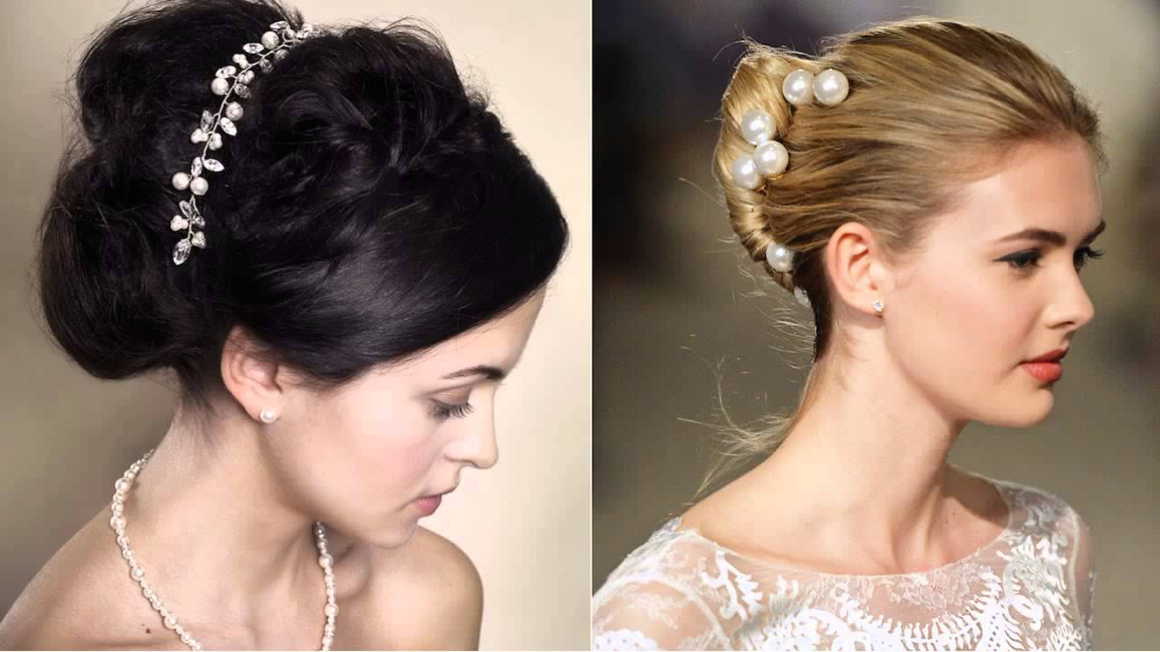 wedding guest hair pieces for long hair hairdresser dartford kent