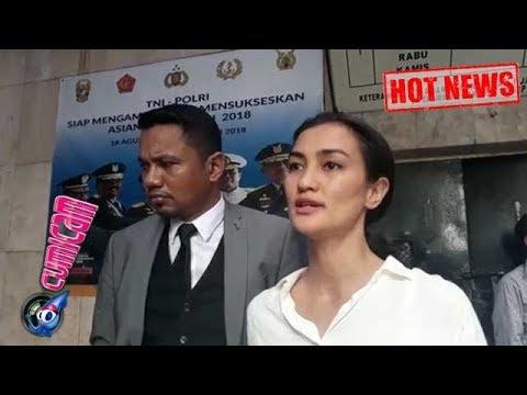 Hot News! Kondisi Ratna Sarumpaet Terus Menurun Hingga Susah Makan - Cumicam 06 November 2018 Mp3