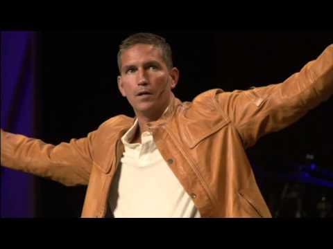 Jim Caviezel - Inspirational video