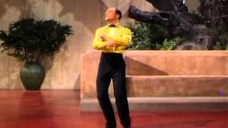 Anchors Aweigh (1945) Gene Kelly - La Cumparsita