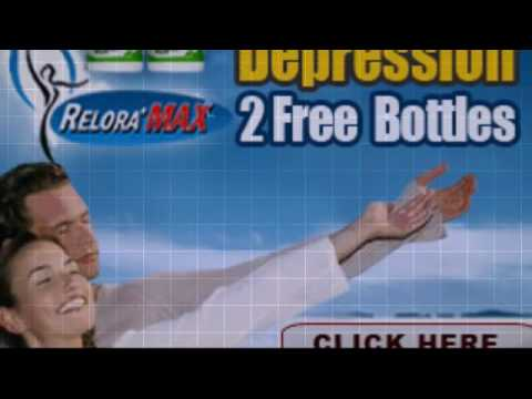 Relora Max Relora Max Reviews Relieve Stress Weight Loss Review