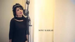 Tu Jo Nahi Hai Sonu Kakkar   YouTube