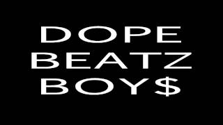 DOPE BEATZ BOY$ feat. PHunky phIl - Paradise HeaVen