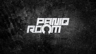 PanIQ Room Hollywood Outbreak Intro