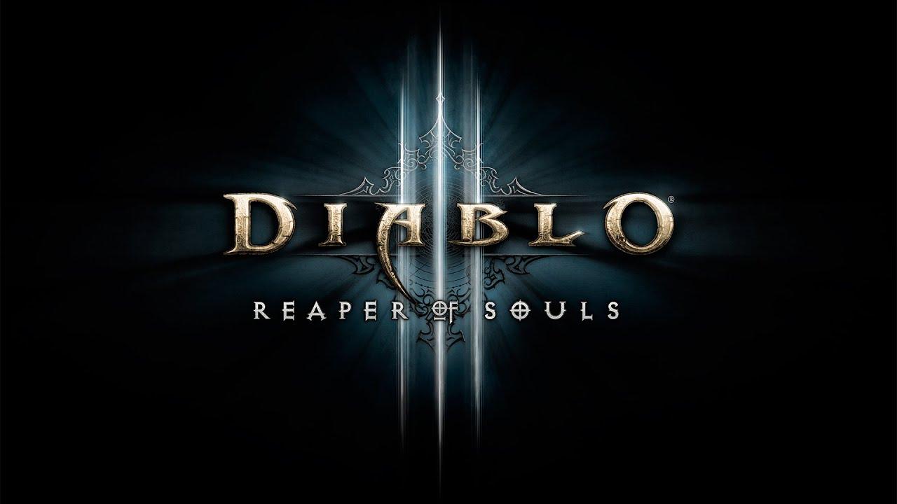 Download [Diablo 3] Monk / Dashing Strike + Jawbreaker