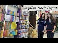 Ulhasnagar Wholesale / retail Shop For Craft and Stationery | Mumbai India | JK Arts 1520
