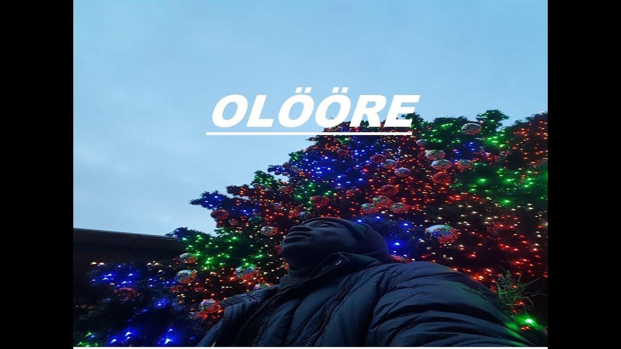 Download LATEST YORUBA SONG 2019     (OLoore)