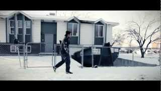 TEKI - NOT TOO FAST (OFFICIAL MUSIC VIDEO) SONG  AVAILABLE ON ITUNES
