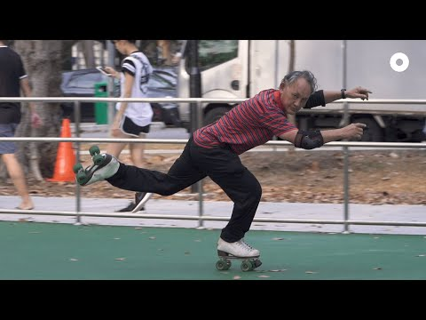 these-60-year-olds-are-bringing-roller-skating-back