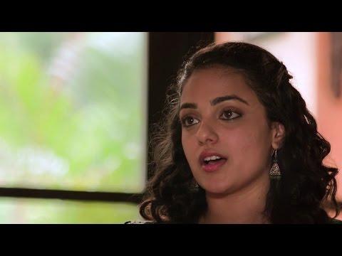 OK Bangaram Dialogue Trailer - Dulquer Salmaan, Nithya Menen