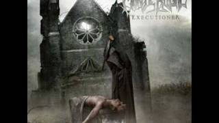 Mantic Ritual - Black Tar Sin