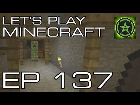 Let's Play Minecraft: Ep. 137 - Bingo