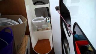 catalac 8m catamaran for sale