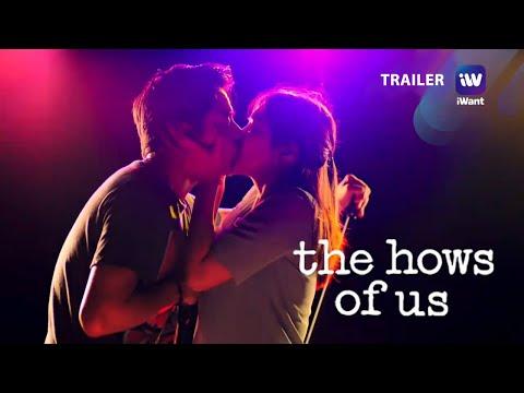 The Hows Of Us – Daniel Padilla & Kathryn Bernardo | IWant Trailer