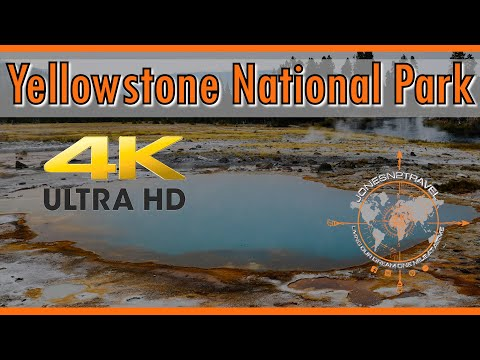 yellowstone-national-park-in-4k-|-rv-living