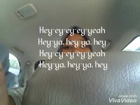 Karaoke capsize- frenship