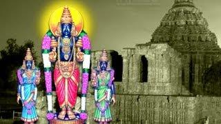 Andaveliyenum | Suriya Bhagavan Songs by S. Sowmya - Nalam Tharum Nava Grahangal