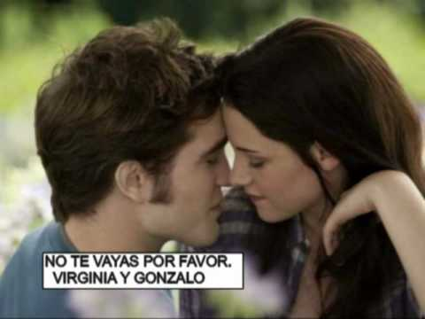 cancion oficial de eclipse