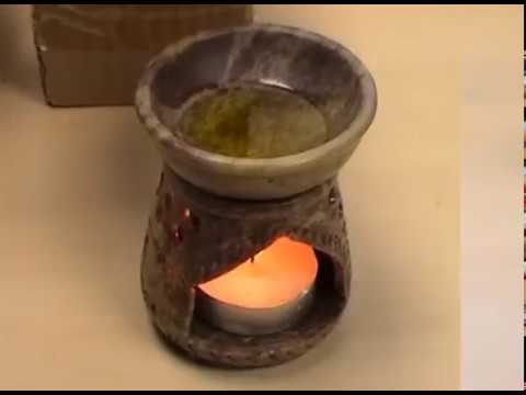 soapstone-oil-burner-essential-oil-warmer-(elephant)