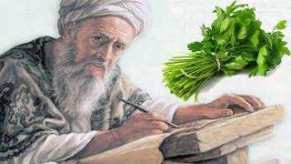 Ибн Сино Кашнич Хакида !!!