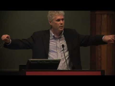 "9-11 Veritas @ Harvard University : ""The Fictional Basis of the War on Terror"""