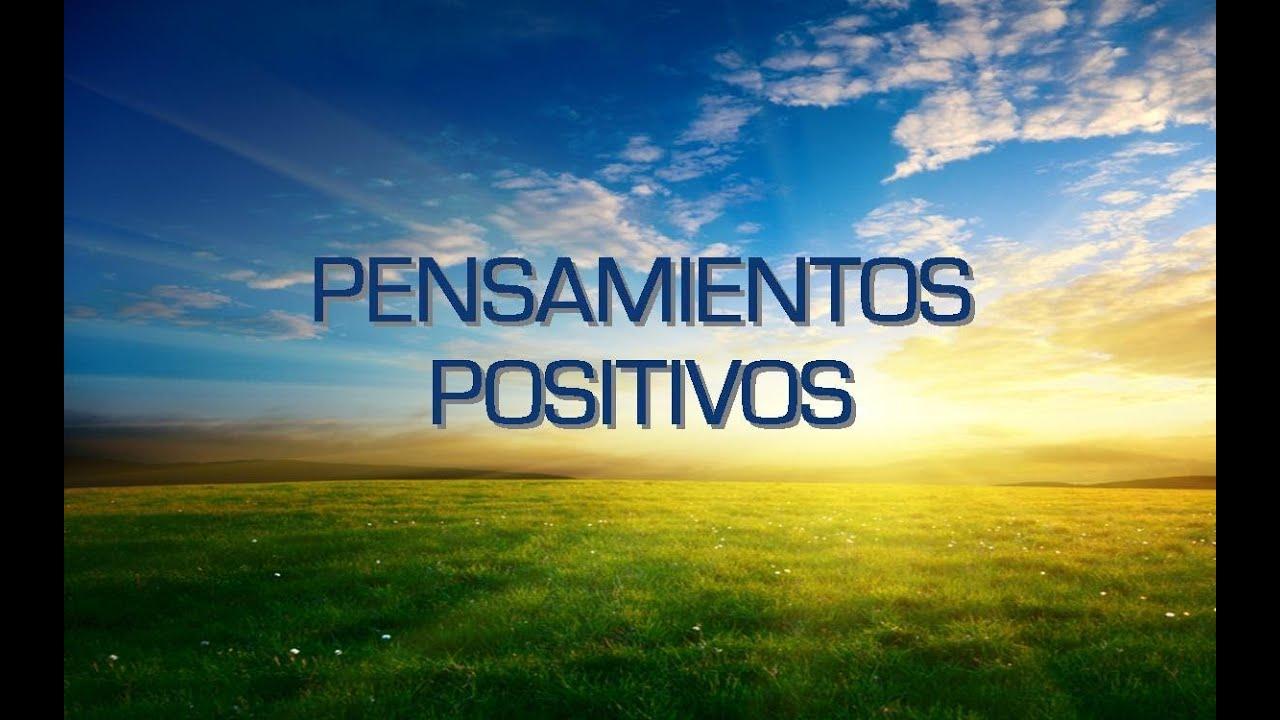 Frases Linda S: Pensamientos Positivos, Frases Bonitas, La Ley De La