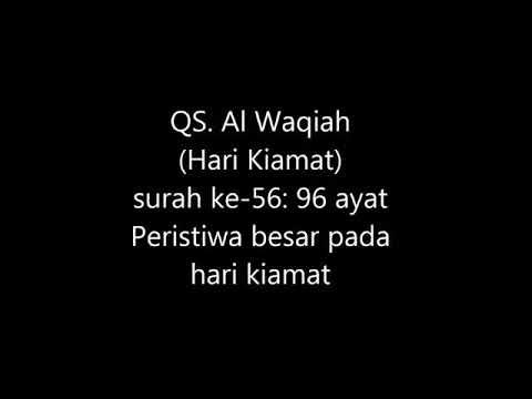 qs.-al-waqiah-by-mishary-al-afasy