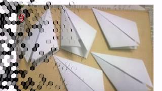 Оригами. Объемный шар из бумаги своими руками. Кусудама.волшебный шар.(Сделать такой шар легко и просто посмотрев внимательно это видео., 2014-12-29T17:52:57.000Z)