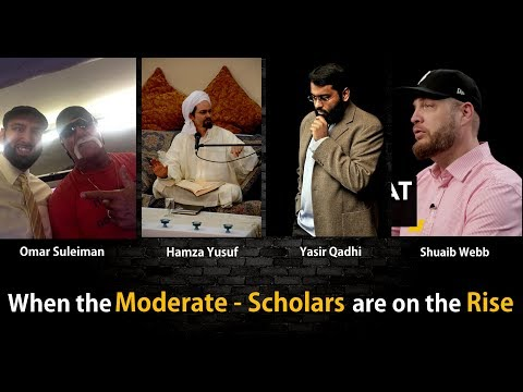 Episode 3 - Explaining the Evil of the Scholars of Dollars
