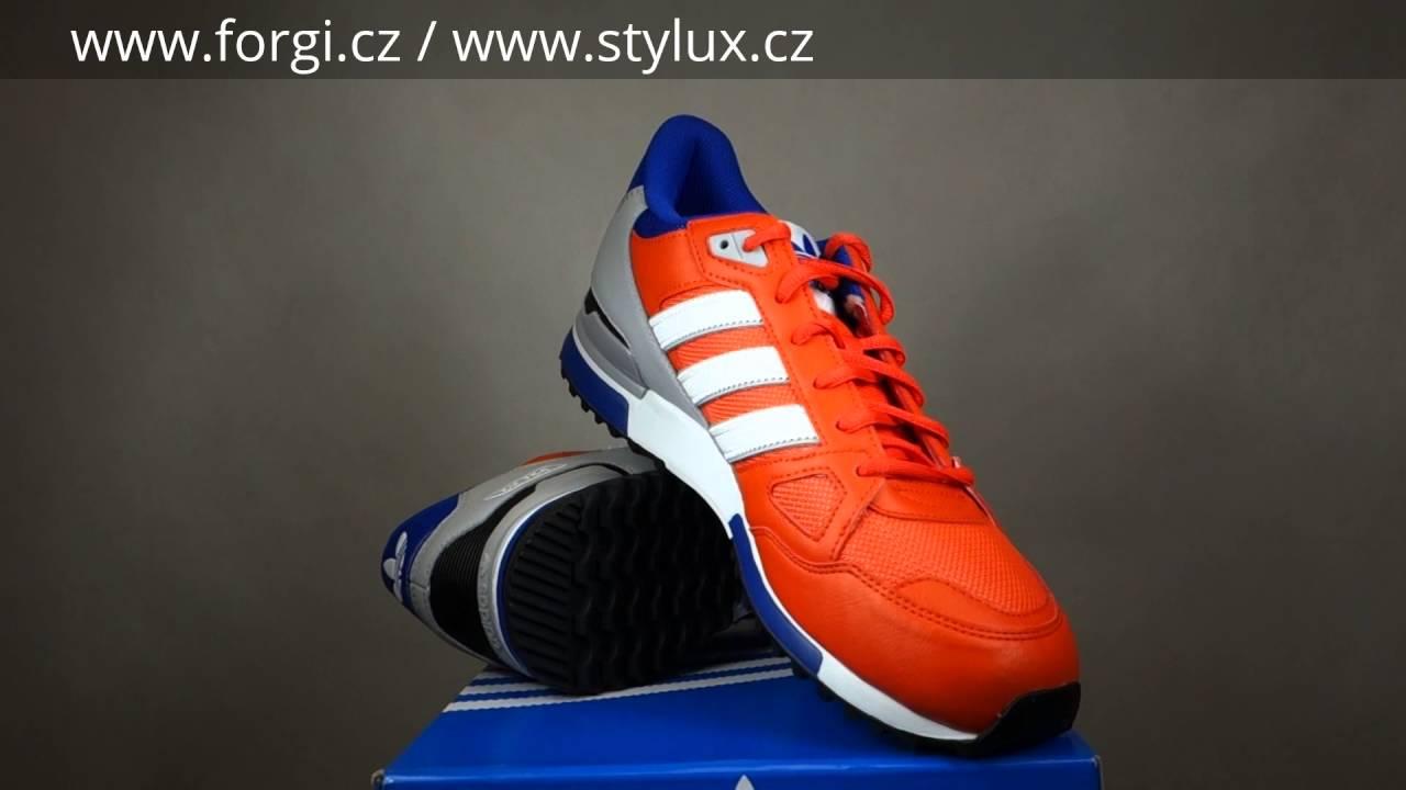 3afea0c34b16 inexpensive pánské boty adidas zx 750 s79193 fde32 a33c9